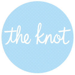 The O-Tones on the Knot